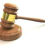 LESA HUMANIDAD: Alegatos en el juicio contra Francisco Manuel Martinez Loydi entre otros