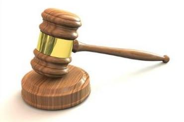 JUSTICIA: Se reanudará este viernes el juicio por los hechos del 20 de diciembre de 2001