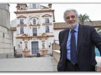 Plácido Domingo pide perdón a las mujeres que lo denuncian por acoso sexual