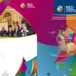 SIGEN: El libro de la Red Federal de Control Público ahora también es E-Book