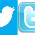 TECNOLOGÍA: Twitter, medida de todas las cosas