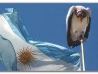 BUITRES: Presentaron una demanda contra Argentina