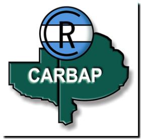CARBAP sesiona desde hoy en Trenque Lauquen