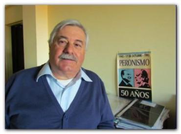 GREMIALES: El Sindicato de Pasteleros realizará escraches a Alfajoreros de Necochea el 20