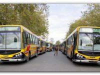 Sin transporte público