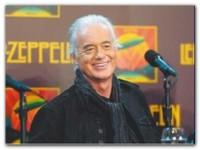 ESPECTÁCULO: Un héroe de la guitarra hoy cumple siete décadas de vida