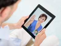 COMPUTACIÓN: Cómo grabar video llamadas de Skype