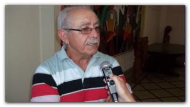 NECOCHEA: Defensa Civil destacó el operativo de búsqueda de un joven en Médano Blanco