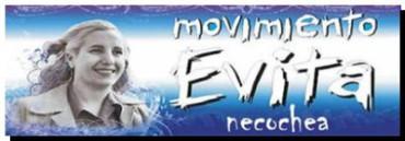 NECOCHEA: El Movimiento Evita sale a controlar los precios cuidados