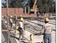Autorizan la reanudación de obras privadas y actividades de profesionales en las provincias