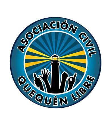 QUEQUÉN: Se abordaron importantes temas que afectan a la Ciudad.