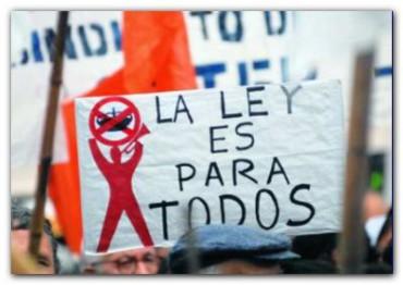 LEY DE MEDIOS: Otras voces que quieren ser escuchadas