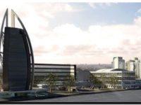 NECOCHEA: Propuesta sobre el Casino