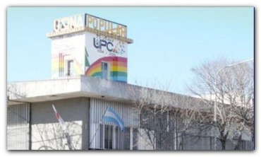 NECOCHEA: Analizan acuerdo entre la Municipalidad y la UPC