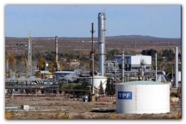 YPF: Afirman que el acuerdo impulsará inversiones y desarrollo