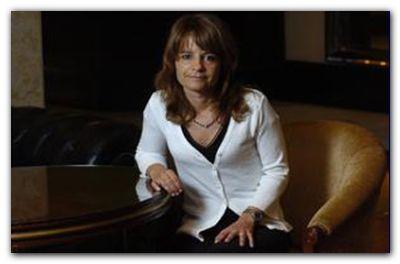PREMIO: Gana la científica argentina Cecilia Bouzat un premio de Unesco