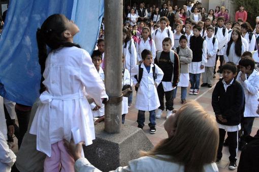EDUCACIÓN: Las clases comienzan el 2 de marzo en Provincia de Buenos Aires