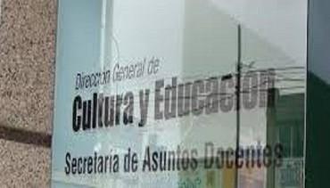 PARO DOCENTE: Carta Abierta de los Secretarios de Asuntos Docentes Distritales por el conflicto docente