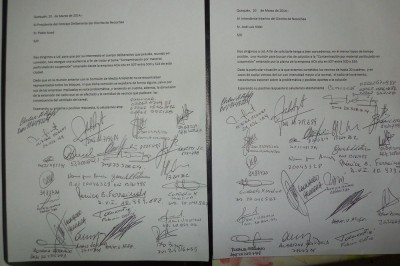 documento ambientalistas quequen