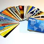 Los comerciantes reclaman a los bancos que bajen las comisiones de las tarjetas