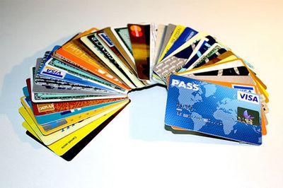 Se podrá financiar el vencimiento de la tarjeta con tres meses de gracia y en nueve cuotas