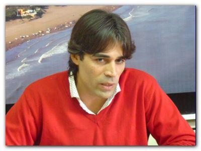 NECOCHEA: Encuesta parcial da ganador a Facundo López