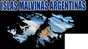 MALVINAS: La guerra. Héroes argentinos