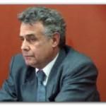 LESA HUMANIDAD: Declararon los últimos testigos del caso Hooft