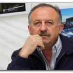 """PRECIOS: """"La intransigencia la generan los grandes formadores de precios"""", dijo Yasky"""