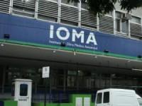 IOMA aumenta más de un 70% valor de bonos metiéndole la mano en el bolsillo a los afiliados