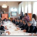 BUENOS AIRES: Avanza la sanción de la ley bonaerense que crea policías municipales