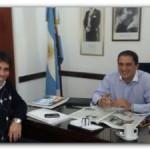 ELECCIONES 2015: Facundo López realizará su lanzamiento de campaña a Intendente