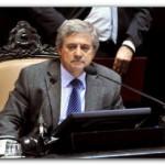 LEGISLATURA: Diputados sancionó cambios a la ley de juicio por jurados