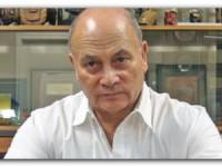 POLÍTICA: Denuncian caso de corruptela del veneguismo