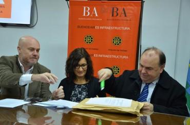 NECOCHEA: Cinco empresas interesadas en la obra de las Avenidas Circunvalación y Almirante Brown de Quequén