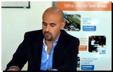 TANDIL: Cerca de 300 soluciones habitacionales para familias de esa ciudad