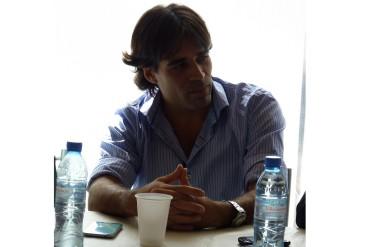"""POLÍTICA: """"Scioli sigue ajustando en educación para sostener la ola naranja"""", dijeron los consejeros del FR"""
