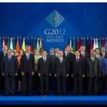 ECONOMÍA: Desde el G-20 mejoraron la calificación de Argentina