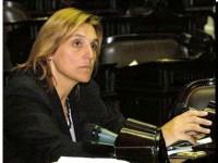 POLÍTICA: Un accidente expuso el nexo entre Baragiola y uno de los empresarios más importantes de Mar del Plata