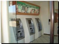 ECONOMÍA: Hasta 2021, los bancos no podrán cobrar comisiones por operar en cajeros