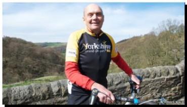 SALUD: ¿Realmente el ciclismo de resistencia prolonga la vida?