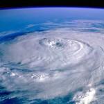 CLIMA: OMM ve altas probabilidades de formación de El Niño