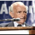 "FONDOS BUITRE: Para Ferrer, el reclamo de los fondos buitre es ""un grano de la urticaria"" que dejó el neoliberalismo"