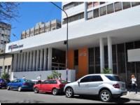 JUBILADOS: La Provincia paga con los haberes de junio el aguinaldo del IPS