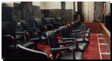 NECOCHEA: Primer juicio por jurados durante la pandemia