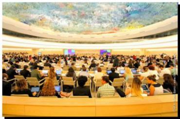 ECOLOGÍA: Victoria de los derechos humanos frente a las multinacionales