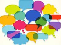 CIBER AYUDA: Cinco consejos para quitar de internet cosas comprometedoras de su pasado