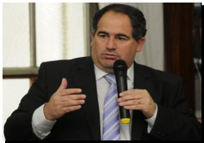 EDUCACIÓN: Provincia relativizó cuestionamiento salarial docente