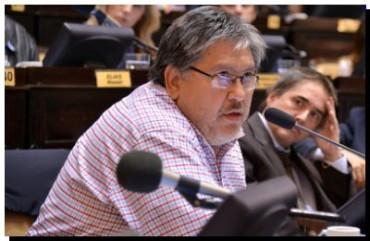 EMPRESAS RECUPERADAS: Aprobó diputados una ley que beneficia a trabajadores