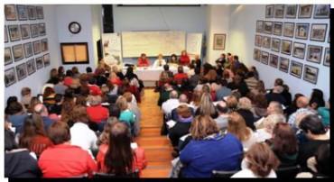 PARO: El congreso de la FEB definió el no inicio de clases luego de las vacaciones de invierno